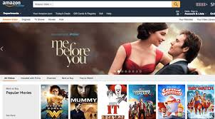 4k movie how to download 4k movies for free in one click