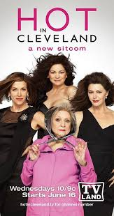 hair styles actresses from hot in cleveland hot in cleveland tv series 2010 2015 full cast crew imdb
