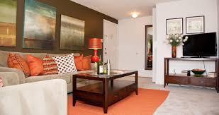 Crest Office Furniture Apartments In Manasses Virginia Ravens Crest Apartments