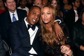Jay Z 100 Problems Meme - jay z reveals relationship with beyoncé wasn t totally built on the