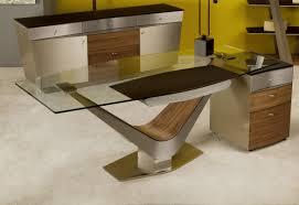 Office Desks Canada Office Desks Canada Ideas For Decorating A Desk