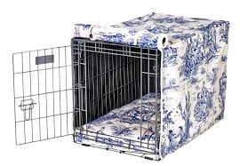 dog crate dog crate cover puppies pinterest crate stylish dog crate covers