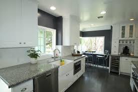 kitchen design los angeles kitchen design los angeles and 3d