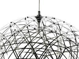 buy the moooi raimond dome 79 suspension light at nest co uk