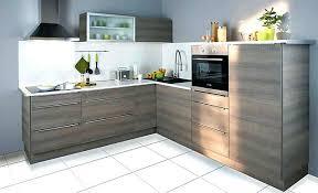idee cuisine cuisine en longeur cuisine en l cuisine salon 3 idee cuisine tout