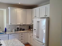 Pickled Oak Kitchen Cabinets 100 Pickled Oak Kitchen Cabinets Restaining Kitchen
