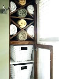 towel storage ideas for bathroom bathroom towel decor ideas bathroom towel design ideas decorating