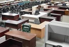 used office desk for sale find out what to do with your unused office furniture in detroit