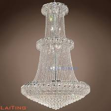 Chandeliers Led Big Islamic Chandeliers Led Decoration Lights