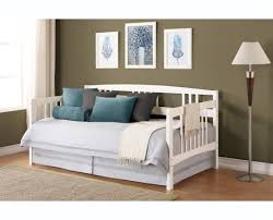 daybed beautiful double daybed madera teak daybed double chaise