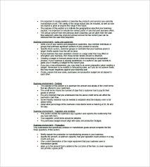 Financial Planning Templates Excel Free Financial Plan Templates Sle Comprehensive Personal Financial