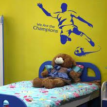 boys football bedroom promotion shop for promotional boys football