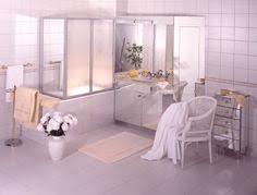 italienische badezimmer 2015 distinctive italienische badezimmer design dekoration 2015