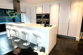 breakfast kitchen island kitchen island prep sink breakfast bar endearing islands table wine