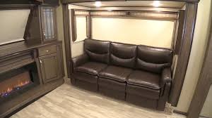 Toy Hauler Furniture For Sale by Rv Upgrades
