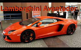 lamborghini aventador rims lamborghini aventador lp700 4 blood orange with black rims