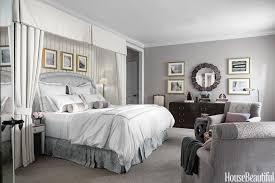 Bedroom Accessories Ideas Bedroom Modern Bedroom Design Ideas Bedroom Bed Design Girls