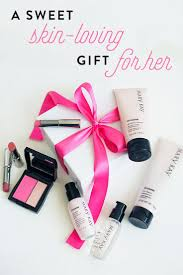 Best Valentines Gift For Her 334 Best Marykay Gift Ideas Images On Pinterest Gift Ideas Mary