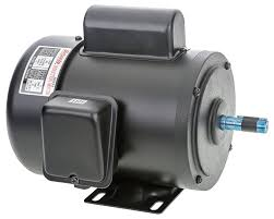 1 5 hp 3450 rpm 56 frame tefc 115 208 230 volts leeson electric