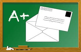 sample break up letter u2013 free sample letters download