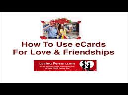 tastic ecards free online greeting cards e birthday bedste dating profiltekst