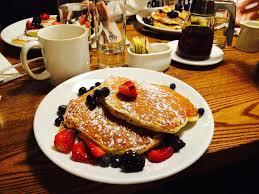 Best Breakfast Buffet In Dallas by 100 Brunch Buffet Dallas Downtown Dallas Mexican Restaurant