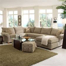 Red Sectional Sofas Sofa Red Leather Sectional Sectional With Chaise Modular Couch
