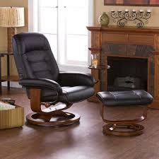 Ergonomic Recliners Youll Love Wayfairca - Ergonomic living room chair