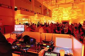 corporate gilbert dj service 1 dj service for weddings