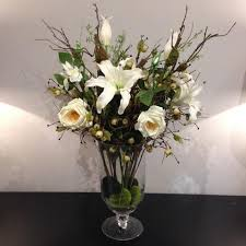 Artificial Floral Arrangements Floral Arrangements U0026 Artificial Fruit U2013 French And English