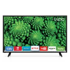 tvs u0026 video on sale at walmart u0027s every day low prices walmart com
