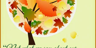 thank you thanksgiving quotes thanksgiving blessings