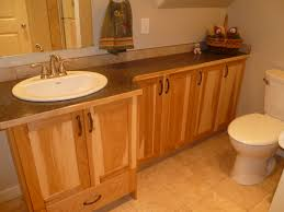 refacing thermofoil kitchen cabinets kitchen decoration
