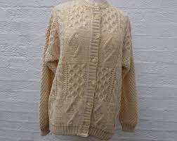 vintage s sweaters etsy
