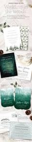 best 25 woodland wedding invitations ideas on pinterest wedding