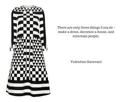 pattern fashion quotes 28 best 7112style fashion quotes images on pinterest fashion