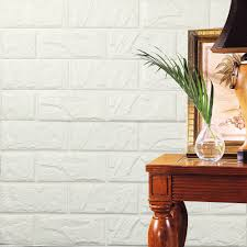 compare prices on brick wall decor online shopping buy low price