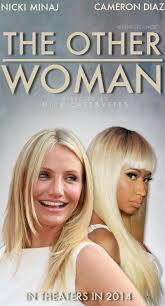 cameron diaz hair cut inthe other woman want to attend the other woman premiere