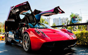 pagani huayra wallpaper pagani huayra full hd wallpaper and background 1920x1200 id 428328