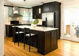 top 20 kitchen cabinet brands tag top kitchen cabinet