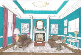 teal interior design ideas hd widescreen arafen