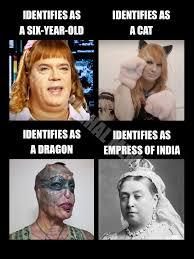Victoria Meme - eddie izzard queen victoria became mad mughal memes facebook