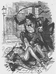 jekyll and hyde chapter 2 themes chapter 4 the carew murder case mr henneman s language and