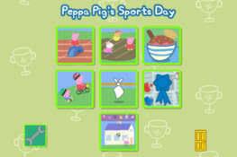 20 alternative apps peppa pig happy chicken