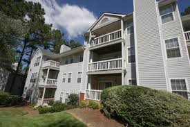 Un Glamorous Finding An Apartment Part Deux Prêt 20 Best Apartments In Marietta Ga With Pictures