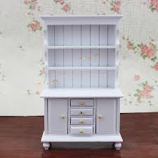 popular toy kitchen cabinet buy cheap toy kitchen cabinet lots