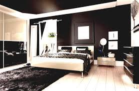 Iron Platform Bed Dark Bedroom Colors Decorative Branch Wooden Unique Drawer Dresser