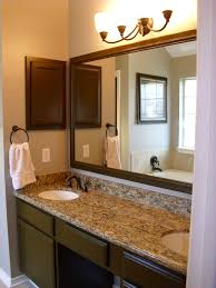 bathroom bathroom vanity ideas bathroom vanity lighting ideas