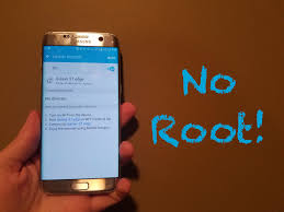mobile hotspot apk how to activate hotspot without root with unlimited data