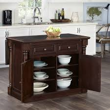 kitchen amazing home styles grand torino kitchen island antique